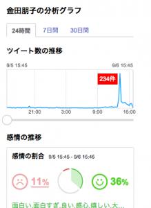 スクリーンショット 2015-09-06 15.35.35